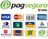bottom_pagseguro  - bottom pagseguro - Teste1