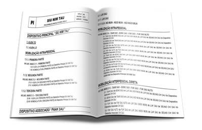 listagem-de-estudos