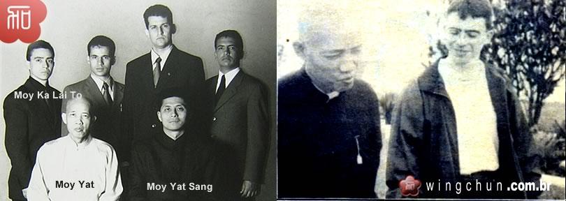 mestres-de-ving-tsun-no-brasil-sifu-monnerat mestres de wing chun no brasil - mestres de ving tsun no brasil sifu monnerat - Mestres de Wing Chun no Brasil – Família Moy Ka Lai To