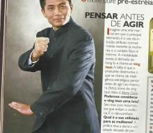 Wing Chun na Revista Marie Claire wing chun no brasil - wing chun no brasil revista marie claire 220x192 - Wing Chun no Brasil e no Mundo
