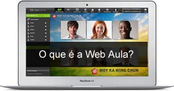 Web Aula - aulas on line de wing chun kung fu sifu monnerat downloads 2 - Web Aula