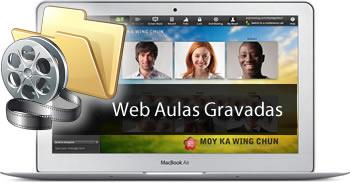 Web Aula - aulas on line de wing chun kung fu sifu monnerat downloads 7 - Web Aula