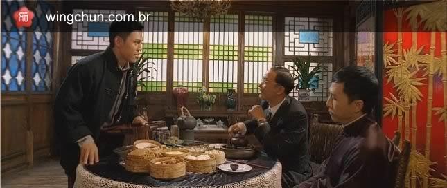 ip-man-wing-chun-o-grande-mestre