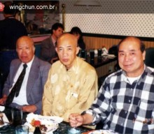 Kai Siu Yan 認 識 人 wing chun no brasil - moy yat moy bin wah mak po 220x192 - Wing Chun no Brasil e no Mundo