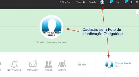 - alterar foto 3 480x268 - WebCam: Alterando ou Inserindo sua Foto no Portal Nacional