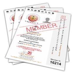Wing Chun em Niterói wing chun em niterói - certificados de ving tusn seminarios de ving tsun - Seminário de Wing Chun em Niterói RJ