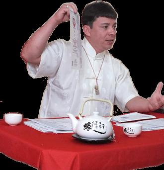 wing-chun-niteroi-sifu-monnerat seminarios de ving tsun - wing chun niteroi sifu monnerat - Seminarios de Ving Tsun (Wing Chun)