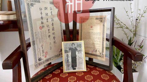 Mestres do Ving Tsun – Sifu Monnerat e Mestre Lee Tat Yan wing chun no brasil - mestre ving tsun brasil sifu monnerat 480x270 - Wing Chun no Brasil e no Mundo