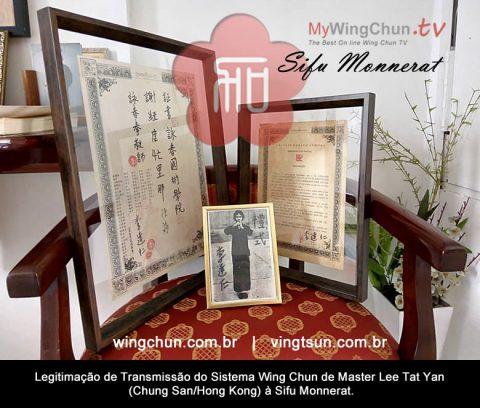mestres do ving tsun - mestre ving tsun brasil sifu monnerat 480x408 - Mestres do Ving Tsun – Sifu Monnerat e Mestre Lee Tat Yan