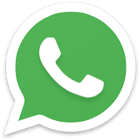 - whatsapp2 - MEMBER HOMEPAGE