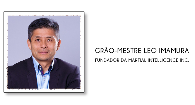 Grão-mestre Leo Imamura grão-mestre leo imamura - sigung - Grão-mestre Leo Imamura (Moy Yat Sang)