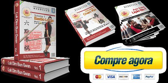 Wing Chun wing chun - kung fu wing chun sifu monnerat brasil niteroi rj - Wing Chun