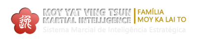 Wing Chun Portal Nacional