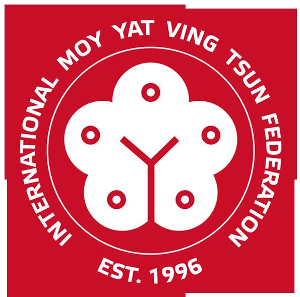 Treinamento Wing Chun treinamento wing chun - imyvtflogo - Treinamento Wing Chun – Programa Moy Ka Wing Chun