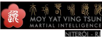 treinamento wing chun - logo niteroi 5 - Treinamento Wing Chun – Programa Moy Ka Wing Chun