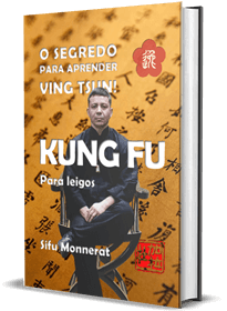 Wing Chun PDF Download  - cover popup2 - Home News Magazine