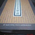 mestres de wing chun no brasil - genealogia mestres de wing chun sifu monnerat 3 1 150x150 - Mestres de Wing Chun no Brasil – Família Moy Ka Lai To