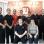 wing chun no brasil - screenshot web - Wing Chun no Brasil e no Mundo