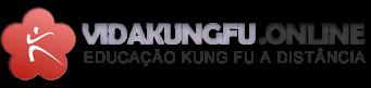 Vida Kung Fu Online  - aprenda kungfu distancia341 v3 - Curso de Wing Chun Online – WebClass e WebAulas Exclusivas!