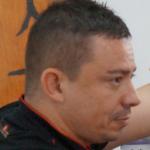 Profile photo of Sifu Monnerat