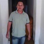 Foto de perfil  - 793468019d9ef5d0b3f80cc74bcc9e58 bpfull -