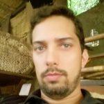 Rodrigo Silva Villa Real  - 59a1867b3eb29 bpfull - Members Carousel