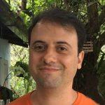 Saulo Rodrigues Freitas