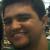Profile photo of Calebe dos Santos Pinheiro
