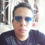 Foto de perfil  - 363a488e93900bf68507af99d89ca41f bpfull -
