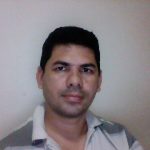 OLDINEY JOSÉ DA SILVA CARDOSO  - 576f23bec9fd4 bpfull - Members Grid