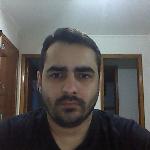 Foto de perfil  - 80e44314adc3face3d4564ec9b300020 bpfull -