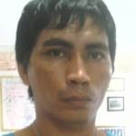 Profile photo of José Abílio dos Santos Ferreira