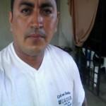Foto de perfil  - c5ac057a5f52bb80f386700c67752c8c bpfull -