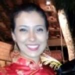 Lucia Saraiva Dias  - 70c22b27205b8a2b0368ecbb3c4a5376 bpfull - Members Grid