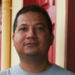 Foto de perfil de Josias de Matos Ricardino