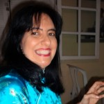Helena Barreto Arueira  - 219261daf552b191068c5b80ec2062bc bpfull - Members Carousel