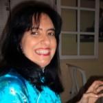 Helena Barreto Arueira