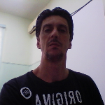 Alexandre Aravécchia  - 8217aaefbd7f7e5ab3865a402e90b3fe bpthumb -