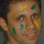 Leonardo Barbosa Porto  - fd682aafef1b30dc7d3206427c8a62d5 bpthumb -