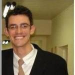 Altemar Vinicius Trescastro Miranda  - 0877b56161749e4cfbcdab2ea1d25abc bpthumb -