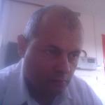 Edson Morais da Silva
