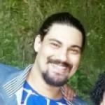 Herbert Lincoln Menezes