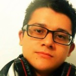 Foto de perfil  - 7343ecd57101159f2350bee246310439 bpfull -