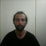 Marcos da Silva Sepúlveda  - 35c579d76184a4525e6391c272d5e298 bpthumb -