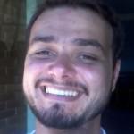 Pedro Luvielmo Meneses  - a911c61c1fec21b8054b849ec4378be1 bpfull - Members Carousel
