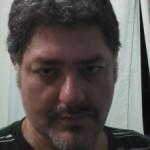 Foto de perfil  - 24975f3e0230fe0bad4503926a9cb68a bpfull -