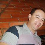 Loreno Vaz Costa  - 40a0ca876cd252a5aedf0f1d814aa45f bpfull - Members Carousel