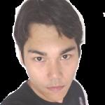 Igor Dias Shinoda  - 5991d2474fb9e bpfull - Members Grid