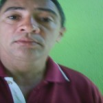 Francisco Canindé da Silva  - b707b4189237aeab7282426a8cb77378 bpfull - Members Grid