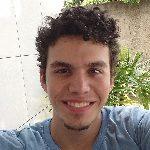 Foto de perfil  - 0f9afb15efedf0f57c60d568e56b3eda bpfull -
